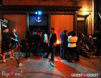 Pop up Party at Anchor Bar #2