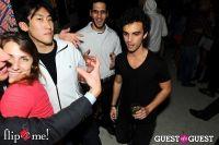 Pop up Party at Anchor Bar #7