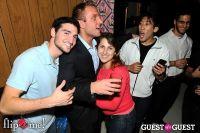 Pop up Party at Anchor Bar #9