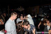 Pop up Party at Anchor Bar #10