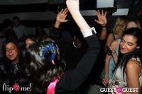 Pop up Party at Anchor Bar #11
