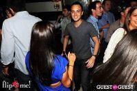 Pop up Party at Anchor Bar #12