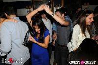 Pop up Party at Anchor Bar #13