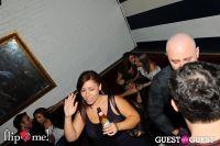 Pop up Party at Anchor Bar #17