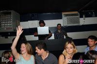 Pop up Party at Anchor Bar #19