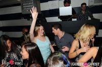 Pop up Party at Anchor Bar #20