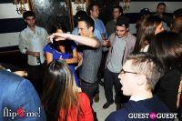 Pop up Party at Anchor Bar #23