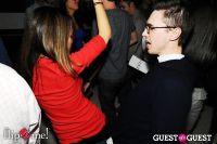 Pop up Party at Anchor Bar #24