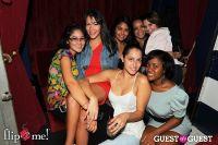 Pop up Party at Anchor Bar #25