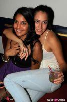 Pop up Party at Anchor Bar #27