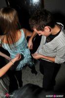 Pop up Party at Anchor Bar #33