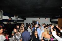 Pop up Party at Anchor Bar #34