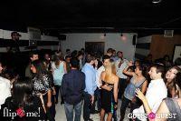 Pop up Party at Anchor Bar #35