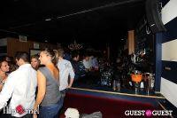 Pop up Party at Anchor Bar #36