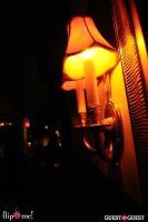 Pop up Party at Anchor Bar #37
