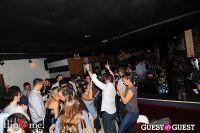 Pop up Party at Anchor Bar #39