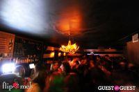 Pop up Party at Anchor Bar #40