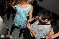 Pop up Party at Anchor Bar #41