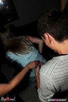 Pop up Party at Anchor Bar #44
