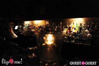 Pop up Party at Anchor Bar #45