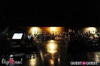 Pop up Party at Anchor Bar #50