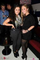 Pop up Party at Anchor Bar #51
