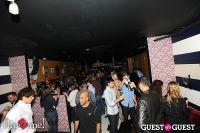 Pop up Party at Anchor Bar #53