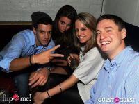 Pop up Party at Anchor Bar #54