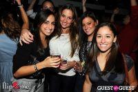 Pop up Party at Anchor Bar #55