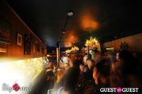 Pop up Party at Anchor Bar #56