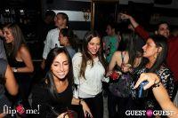 Pop up Party at Anchor Bar #57