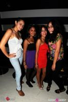 Pop up Party at Anchor Bar #62