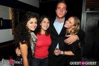 Pop up Party at Anchor Bar #65
