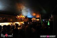 Pop up Party at Anchor Bar #66