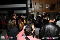 Pop up Party at Anchor Bar #68