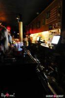 Pop up Party at Anchor Bar #70