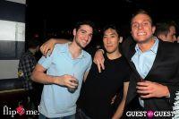 Pop up Party at Anchor Bar #71