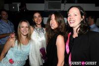 Pop up Party at Anchor Bar #72