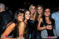 Pop up Party at Anchor Bar #75