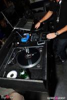Pop up Party at Anchor Bar #77