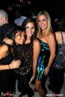 Pop up Party at Anchor Bar #80