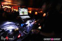 Pop up Party at Anchor Bar #82
