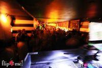 Pop up Party at Anchor Bar #83