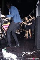 Italians Do It Better tour w/ Glass Candy, Chromatics, & Mike Simonetti #5