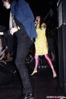 Italians Do It Better tour w/ Glass Candy, Chromatics, & Mike Simonetti #6