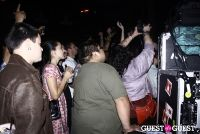 Italians Do It Better tour w/ Glass Candy, Chromatics, & Mike Simonetti #8