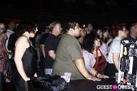 Italians Do It Better tour w/ Glass Candy, Chromatics, & Mike Simonetti #11