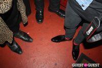 Italians Do It Better tour w/ Glass Candy, Chromatics, & Mike Simonetti #12