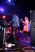 Italians Do It Better tour w/ Glass Candy, Chromatics, & Mike Simonetti #13