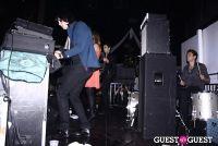 Italians Do It Better tour w/ Glass Candy, Chromatics, & Mike Simonetti #14